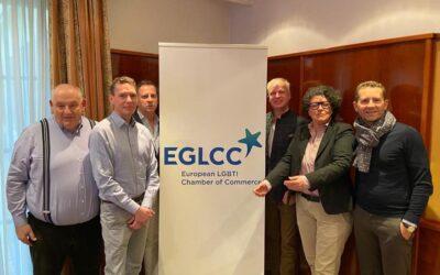 EGLCC Annual meeting